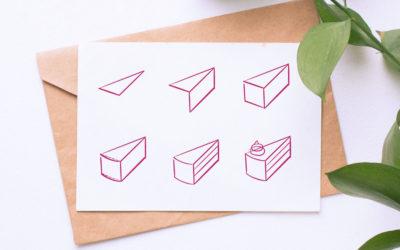 4 Tipps für dich, um als Anfänger die richtigen Tutorials und Anleitungen zu finden